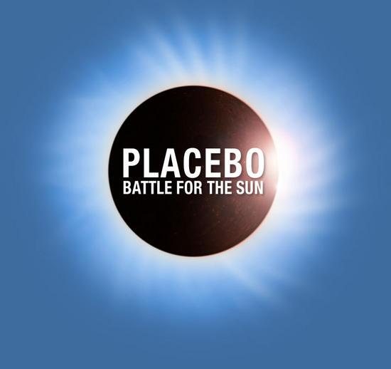 Placebo - battle for the sun: redux edition bonus disc